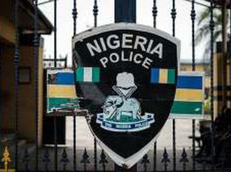Police Kills Four Suspects in Akwa-ibom