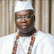 Gani Adams Tells South-West Governors To Allocate 15% of Budget To Agriculture