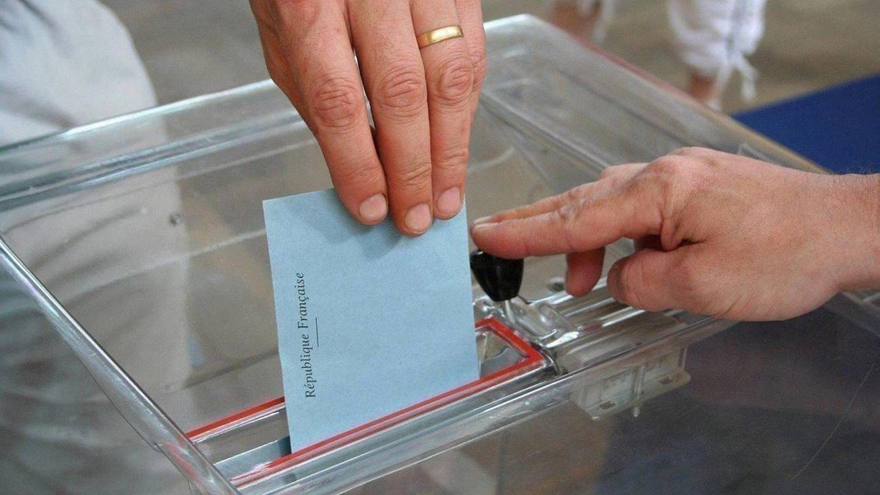 Élections départementales et régionales en Vendée. Les modalités pratiques du vote