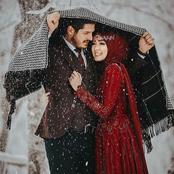 هل يجوز أن يأخذ الزوج شبكة زوجتة ؟