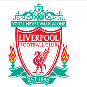 Reports reveals the two players liverpool are looking to replace Van Dijk with.