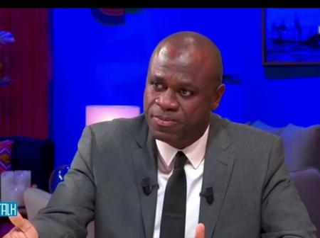 Me Kouadio N'dry Claver émet des doutes sur le retour ensemble de Blé Goudé et  Laurent Gbagbo