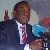 Désobéissance civile: l'opposition ivoirienne annonce passer à l'acte