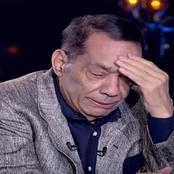 شهريار الفن المصري.. من هو الفنان الكبير الذي تزوج 10 مرات وتعرض للضرب والسحل من زوجته الأخيرة؟