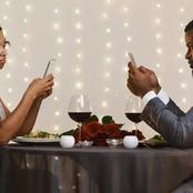 3 Important Questions To Ask On The First Date To Know If You Guys Are Compatible.
