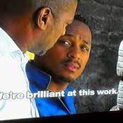 Will Mastermind return with Gxabhashe on Uzalo? - Ntokozo Dlamini