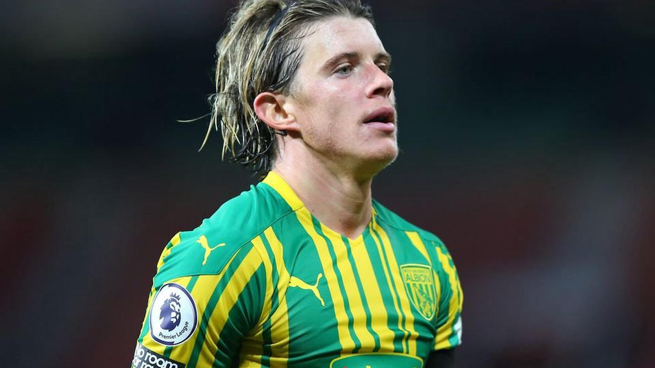 Crystal Palace transfer rumours: Eagles ready bid for Premier League rising star