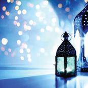 في أول أيام الشهر الكريم.. ما هي قصة «فانوس رمضان»؟