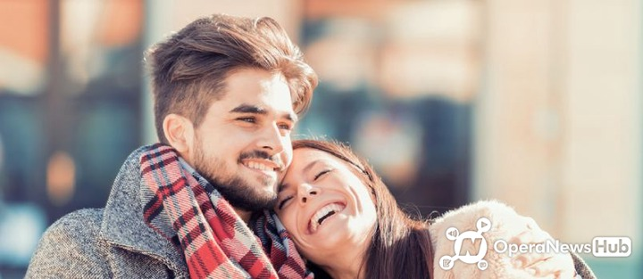 What to look out for in a woman before marrying her