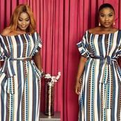 Enchanting Styles You Can Rock Your Stripes Fabrics