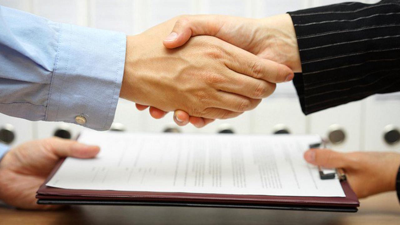 Beneteau: 210506 BENETEAU Convention réglementée avec GBI Holding