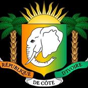 Décès d'hommes politiques et religieux en Côte d'Ivoire : n'est-ce-pas un signe de Dieu ?