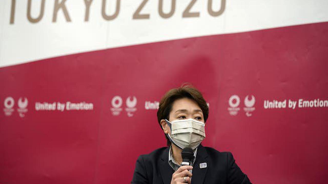 Japan - Erster Corona-Fall unter ausländischen Olympioniken