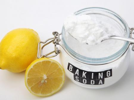 Read The Benefits Of Baking Soda You Might Not Know