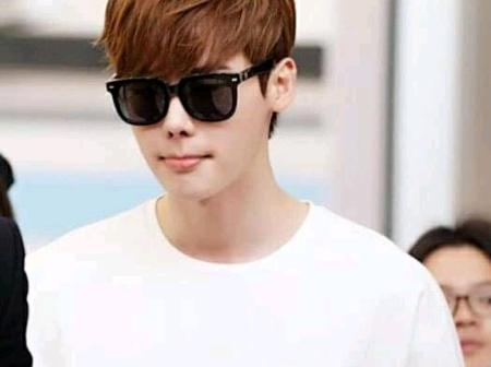 Opinion: 5 Handsome Popular Korean Actors