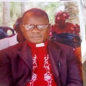 Nigerian Army Arrests 12 Pastors In Imo For Allegedly Working With ESN