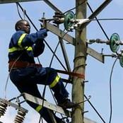 KPLC Announces Power Outage on Sunday, February 28
