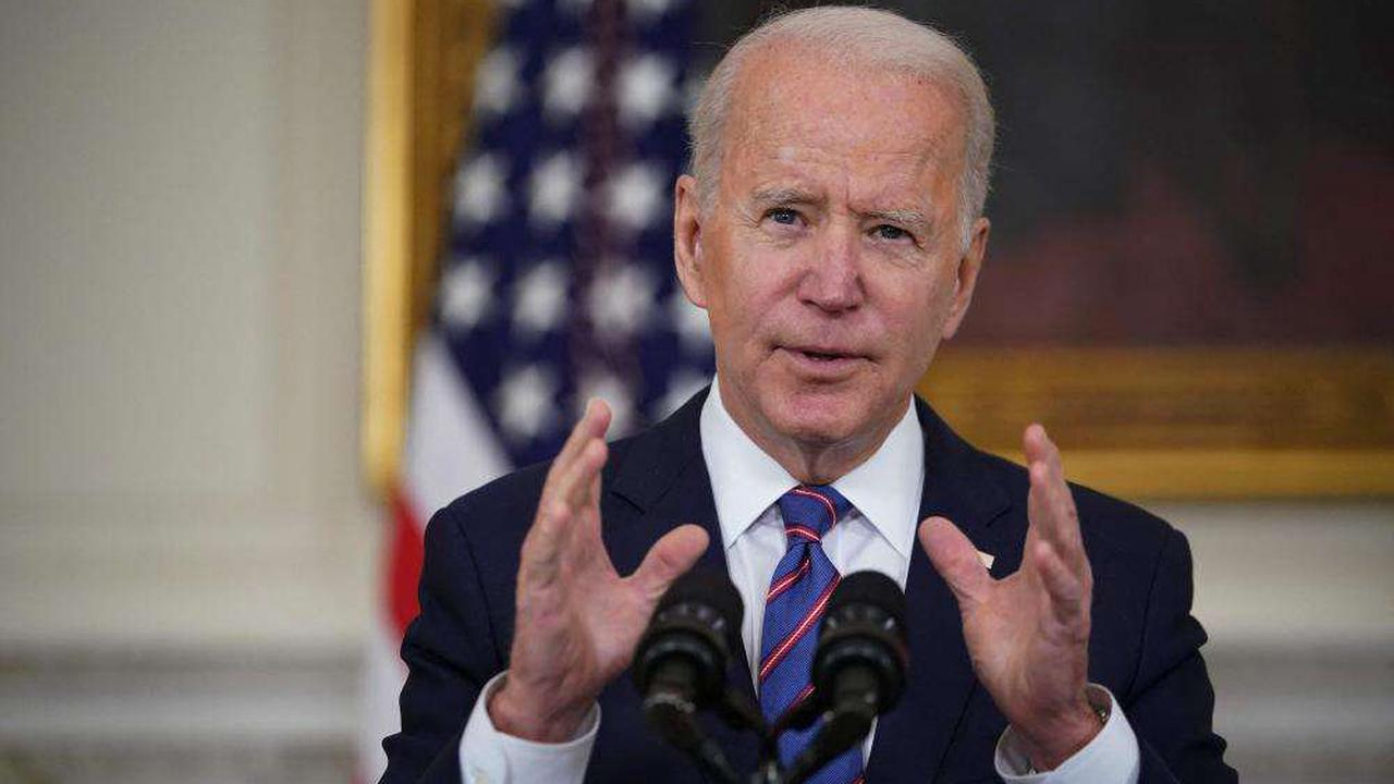 US CEOs think Biden's corporate tax rate hike will have negative impact – survey