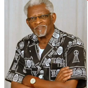 Mzee Chibale Has Been Buried
