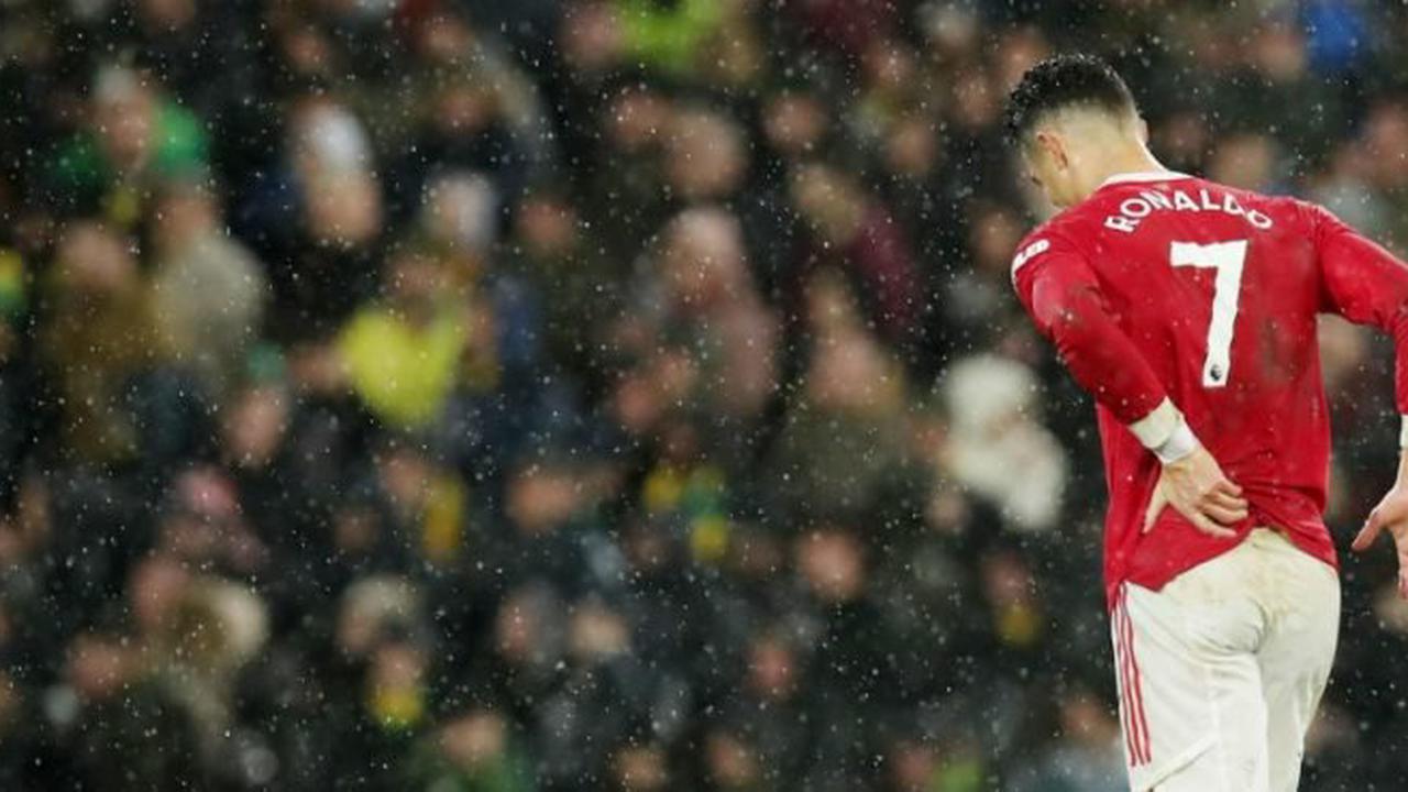 Juventus : Cristiano Ronaldo déjà décisif pour son retour !