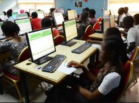 Check Out Steps To Register For UTME As JAMB Scraps Use Of Email