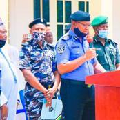 News: Police Deployed To Guard Hausa Settlement In Imo, Fresh Coronavirus Lockdowns Worldwide