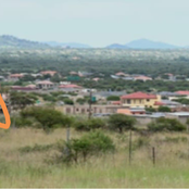 Limpopo businessman wants property owners to pay up for building luxury houses on his land. Opinions