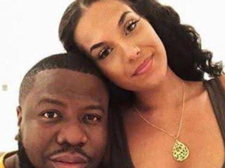 Photos: Remember Hushpuppi Alleged Girlfriend? You Need To Checkout These Recent Photos Of Her