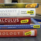 The way to understand that your big textbook without reading it twice as a student.