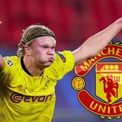 Transfer News & Football Updates: Done Deal, Haaland, Kane, Lingard & More