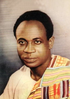 b9ec84c3dafe5486b0e3d052f9873058?quality=uhq&resize=720 - Captain Smart leaks the secret video of how Kwame Nkrumah was buried