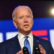 Good News To Business Owners: Biden Sends Important Message To Business Owners That Got Reactions