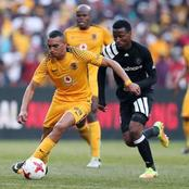 Former Pirates Star: Signs for New Team Afte Spending Over A Year Without a Club