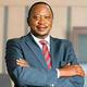 #Uhuru*