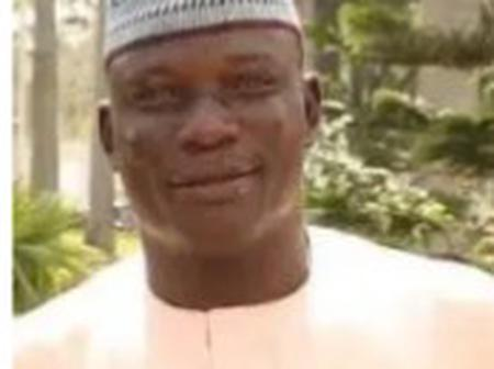 Buhari's Driver : Did He Actually Died After A Prolonged Sickness Or After A Prolonged Torture ?
