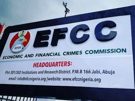 EFCC hands over recovered ¥370,000, $1,800 to Japanese fraud victim