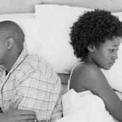 Opinion: 12 Most overlooked reasons why marriages fail