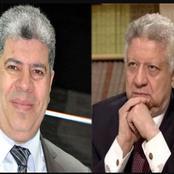 كاشفاً عن المدرب القادم.. شوبير يتحدى مرتضى منصور: هتكلم عن نادي الزمالك