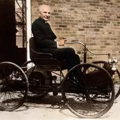Industrialist Henry Ford's Answer That Swept Lawyer Off Balance