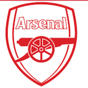Arsenal 19 year old teenager linked with a possible move to Bundesliga