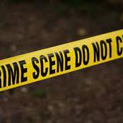 Sakassou: un élève tué à l'aide d'un calibre 12 par son son voisin d'habitation