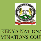 KNEC Issues New Directive On Revision Of Subcounty Schools By Candidates