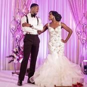 Ladies, NEVER Date A Guy You Don't Plan To Marry! Checkout Reason Why