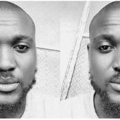 Nigerian Man Gives His Own Theory On Why Men Die Before Women In Marriage