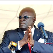 Prof Magoha Calls For Urgent Meeting Ahead Of National Examinations
