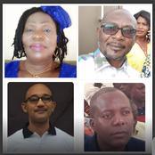 Législatives/ Voici ceux qui défendront les couleurs du FPI à Yopougon