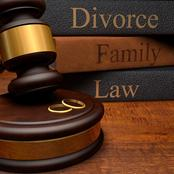 Procedure for divorce in Ghana
