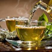 تنبيه.. عليك تناول الشاي الأخضر بهذه الطريقة لتحقق أقصى استفادة ممكنة منه
