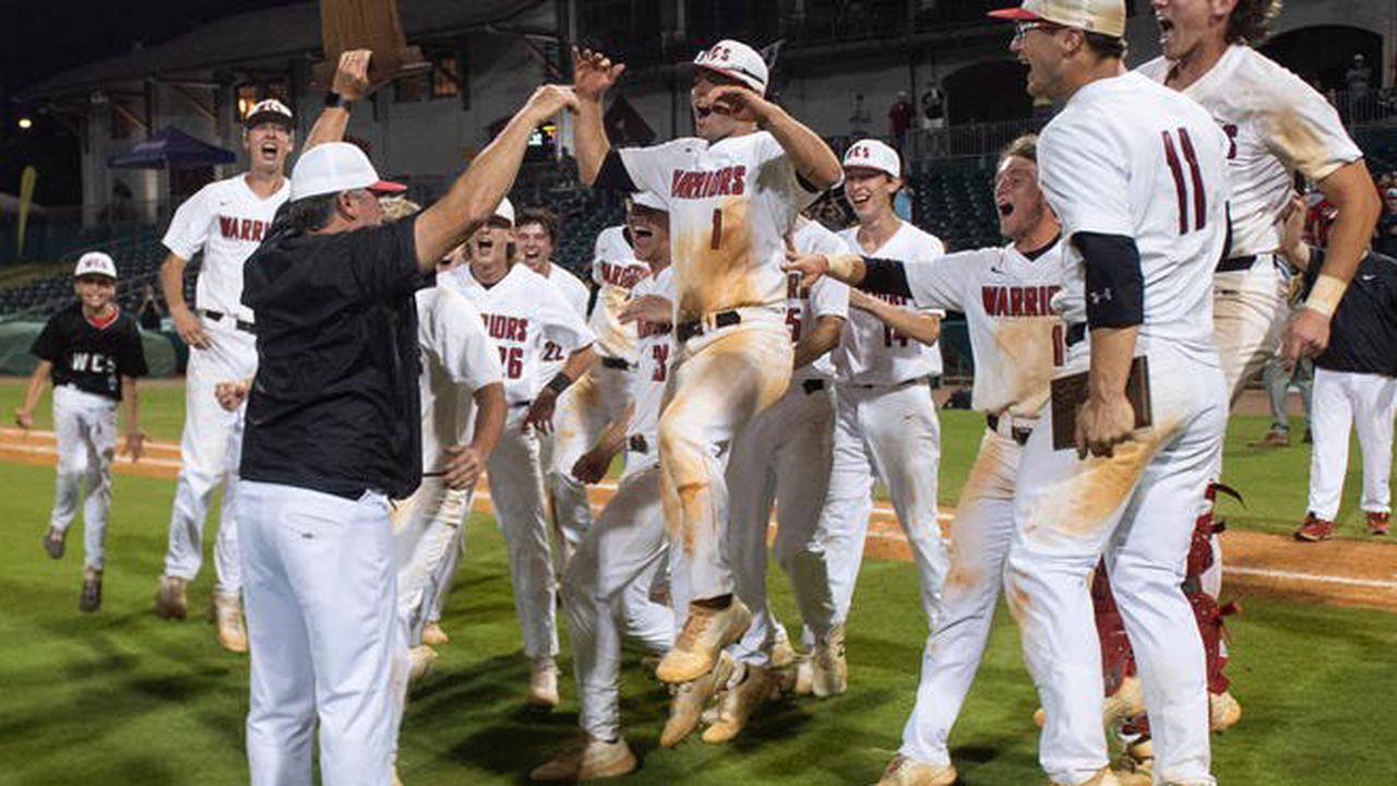 'I love Gadsden City:' Scott Brackett says time is right to return home, take over baseball program