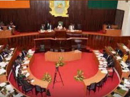 Côte d'Ivoire : la date des élections législatives connue